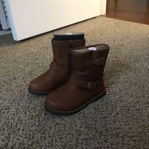 Ugg kids girls boots
